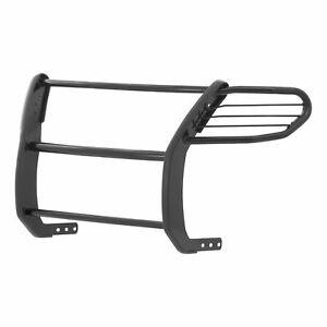 Aries 3065 Grille Brush Guard Black For 2011 2014 Ford Explorer