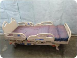 Hill rom P3200 Versacare Electric Hospital Bed 233318