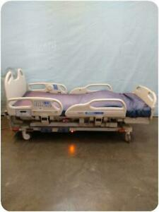 Hill rom P3200 Versacare Electric Hospital Bed 233355