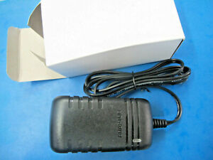 Ac Dc Power Supply Adapter Charger For Older Snap on Modis Eems300 Scanner Model