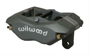 Wilwood Narrow Mount Dynalite Brake Caliper 120 11572