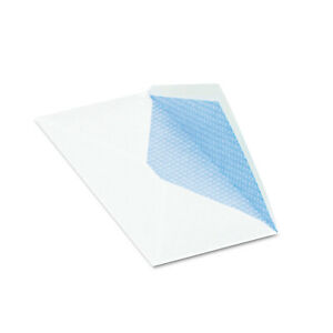 Business Envelope Contemporary 10 White 500 box