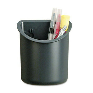 Cup pencil recycle cc