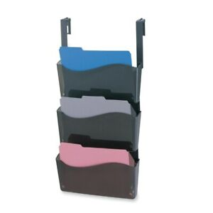Oic Wall File Organizer With Hanger