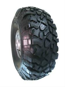 Pair 2 Pitbull Rocker Xor Lt Bias Tires 35x14 50 15 Bias ply Pb1250