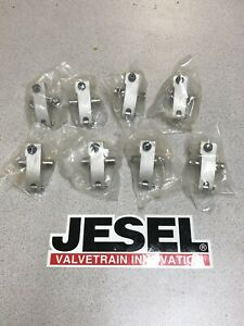 New Nascar Ford C3 Yates Jesel Rocker Arms Cdrl60 1 60 Ratio