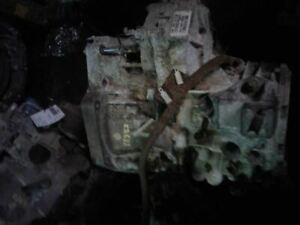 Automatic Transmission 03 2003 Ford Focus Only Fits Sohc 3s4p Ca 197k Miles