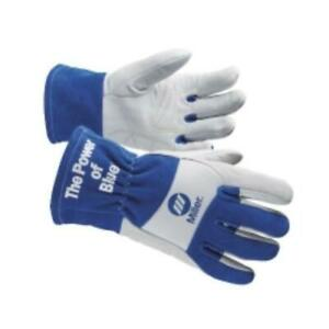 Tig multi task Gloves Small 6 Per Pkg 263352