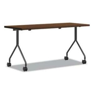 The Hon Pt2460nsff Table nstng rct 24 x60 cy