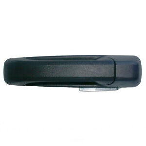 Outside Door Handle Fits 2009 2009 Dodge Ram 1500 Needa Parts Manufacturing
