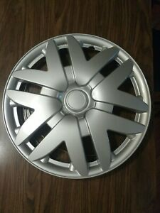 Fits Toyota Sienna 2004 2010 Hubcap Replacement 16 Inch Wheel Cover Kt 997