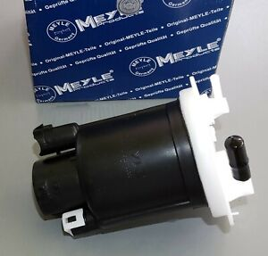Lancer 2002 2003 In Tank Fuel Pump Filter New
