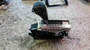 Enclave 2015 Transmission Shift Assembly 684763