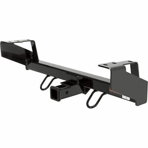 Home Plow By Meyer 2in Front Receiver Hitch Kit For 08 11 Jeep Liberty Fhk31020