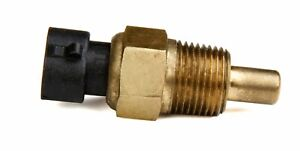 Holley Efi 534 10 Coolant Temp Sensor For Holley Efi And Commander 950 Systems