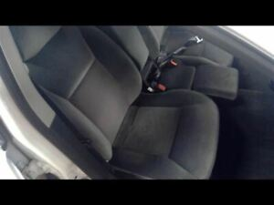 Passenger Front Seat Vin W 4th Digit Limited Bench Fits 09 16 Impala 1765619