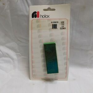 Holox Torch Tip Cleaner Hlx290278
