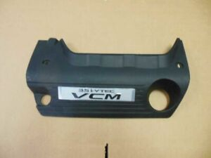 Accord 2008 Engine Cover 498545
