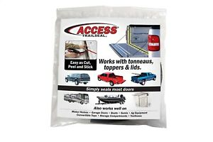 Access Cover 30946 Trailseal Tailgate Gasket
