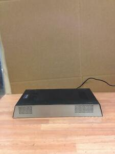 Comdial Executech 1432b Phone Pbx System Used Working Free Shipping