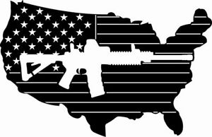 Usa Militaire Sign Dxf Of Plasma Laser Cut Cnc Vector Dxf cdr Ai Art File