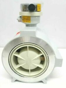 Flow Meter With Mechanical Counter Head Dm 250z100 160 free Ship
