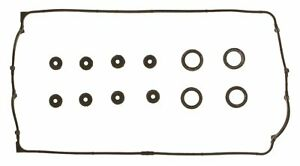 Victor Vs50299 Engine Valve Cover Gasket Set For Acura Integra Honda Civic