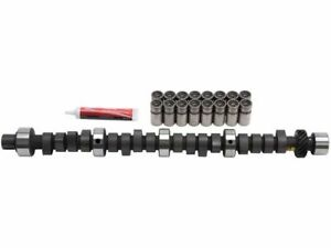 For 1959 1960 Dodge Truck Camshaft And Lifter Kit Edelbrock 24717vh 5 2l V8