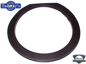 70 72 Chevelle Ss Cowl Induction Air Cleaner Flange