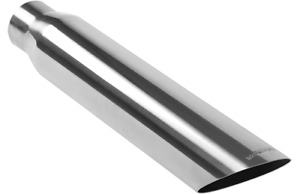 Magnaflow Exhaust Tail Pipe Tip 35216