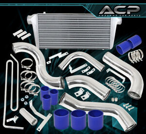 1992 1997 Mazda Rx7 Rx 7 Fd 13b Engine Turbo Interccoler Pipe Piping Kit Polish