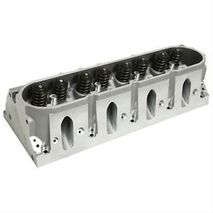 Trick Flow Genx 205 Cylinder Head For Gm Ls 4 8l 5 3l 5 7l Each