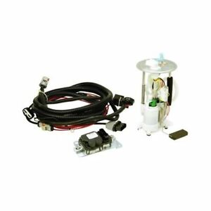 Ford Racing High Flow Fuel Pump M 9407 Gt05