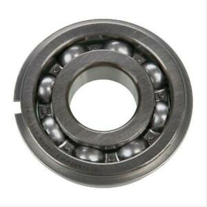 Richmond Gear 7855306 Bearing Front And Rear Cluster Richmond 6 speed Each