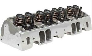 Afr 235cc Sbc Eliminator Competition Racing Head 1132 Ti