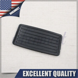 New Oe M Automatic Brake Pedal Pad Rubber Cover 46545 s84 a81 Fits Honda Acura