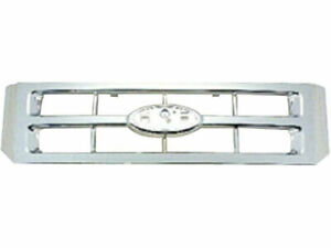For 2008 2012 Ford Escape Grille Assembly 48682ps 2009 2010 2011 Hybrid