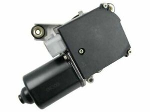 For 1991 1999 Chevrolet C1500 Windshield Wiper Motor Front 63763qm 1998 1994