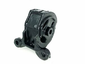 For 1990 1993 Honda Accord Engine Mount Front Left 86493ft 1992 1991 2 2l 4 Cyl