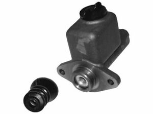 For 1965 Jeep J200 Brake Master Cylinder Raybestos 59116bf