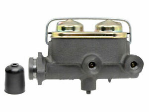 For 1967 1971 Jeep Jeepster Brake Master Cylinder Raybestos 37129yf 1968 1969