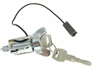 For 1985 1991 Ford F250 Ignition Lock Cylinder 98997zh 1986 1987 1988 1989 1990