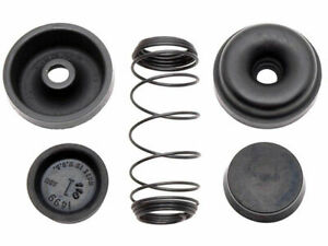 For Lincoln Continental Drum Brake Wheel Cylinder Repair Kit Raybestos 57791jf