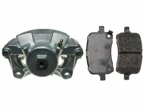 For 2005 Saturn Ion Brake Caliper Front Right Raybestos 28339zd Supercharged