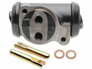 For 1955 1956 Studebaker E28 Wheel Cylinder Raybestos 27978gs