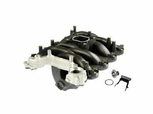 For 2001 2011 Lincoln Town Car Intake Manifold Upper Dorman 12755fc 2003 2004