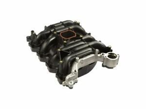 For 1996 2000 Lincoln Town Car Intake Manifold Upper Dorman 15983wy 1999 1998