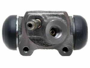 For 1965 1969 Chevrolet Corvair Wheel Cylinder Rear Left Raybestos 36543vc 1968