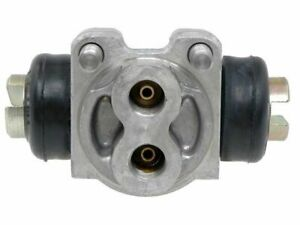 For 1968 1969 Toyota Corolla Wheel Cylinder Rear Right Raybestos 72355fc