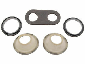 For 1984 1998 Ford F700 Drum Brake Wheel Cylinder Repair Kit Raybestos 61274by